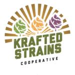Krafted Strains - Whittier