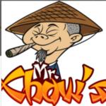 Mr.Chowws Remedies