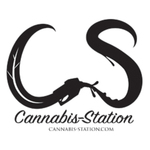 The Cannabis Station
