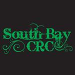 South Bay CRC