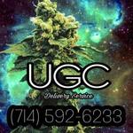 UGC Urban Garden Caregivers