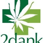 2dank Association