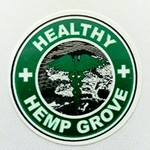Healthy Hemp Grove