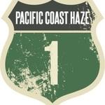 Pacific Coast Haze