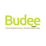 Budee