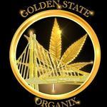 Golden State Organix