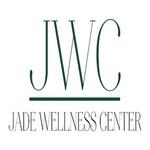 Jade Wellness Center - Marysville-Yuba City-Olivehurst