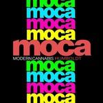 MOCA Humboldt | Modern Cannabis
