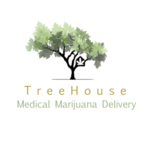 TREE HOUSE MMD - San Jose