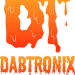 Dabtronix