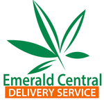 Emerald Central Delivery - Pismo Beach/5 Cities