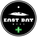 East Bay Meds - San Ramon