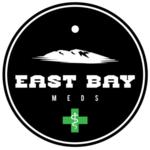 East Bay Meds - Pleasant Hill