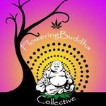 Flowering Buddha Collective