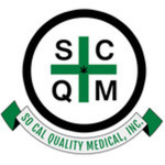 SCQM Delivery - Costa Mesa West