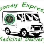 Stoney Express