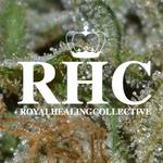 Royal Healing Collective