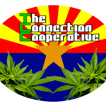 The Connection Cooperative