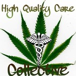 HQC-COLLECTIVE