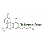 The Humboldt Connect