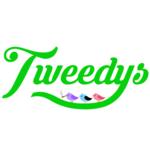 Tweedys