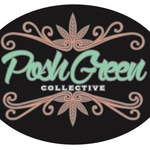 Posh Green Collective