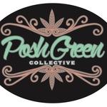 Posh Green Collective