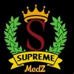 Supreme Medicine - Tempe/Scottsdale