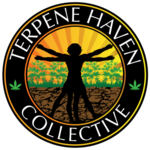 Terpene Haven -- Mountain View