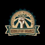 HERBOLUTION ORGANICS