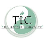 TLC The Leaves of Compassion