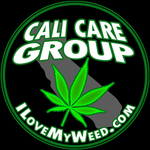 California Care Group - Chino