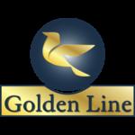 Golden Line - San Francisco