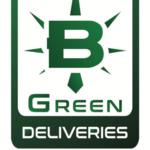 B Green Deliveries