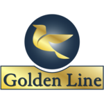 Golden Line - Concord