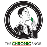 The Chronic Snob
