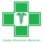 Visalia Alternative Medicine