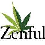 Zenful