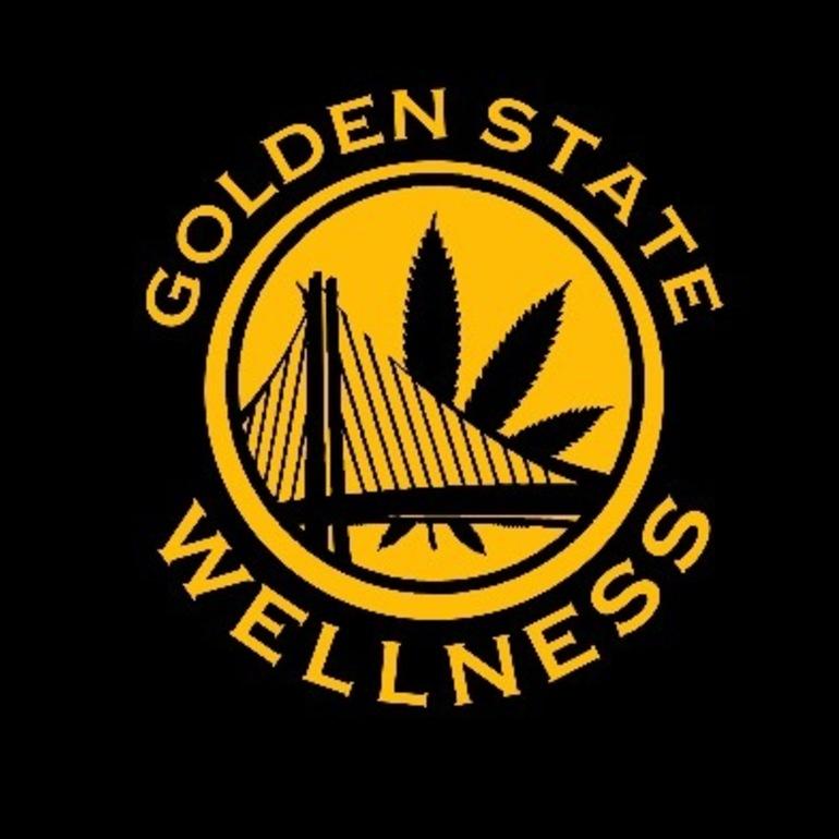 Golden States Warriors >> Golden State Wellness - Woodland Hills, CA - Reviews ...