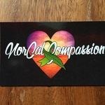 Northern California Compassion