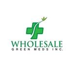 Wholesale Green Meds - Murrieta