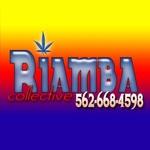 RIAMBA Collective