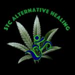 STC Alternative Healing
