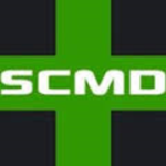 SCMD Industries