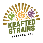 Krafted Strains