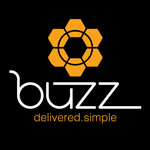 Buzz Delivery