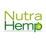 Nutra Hemp Corp (CBD Only)