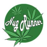 Nug Runner - Lakewood