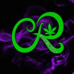 Cannabis ReLeaf