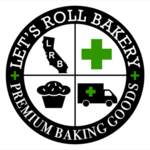 Lets Roll Bakery
